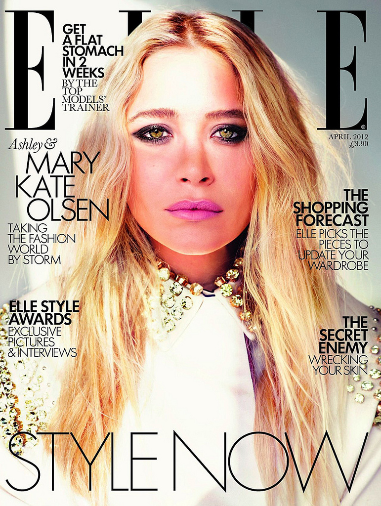 APRIL+2012+MARY+KATE+ASHLEY+OLSEN+COVER+DOLCE+&+GABBANA.jpg