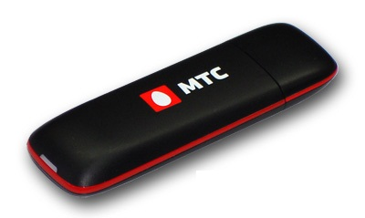 Huawei E171 USB Modem