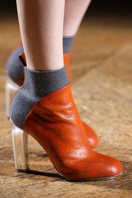 DriesVanNoten-elblogdepatricia-shoes-scarpe-calzado-zapatos-pfw