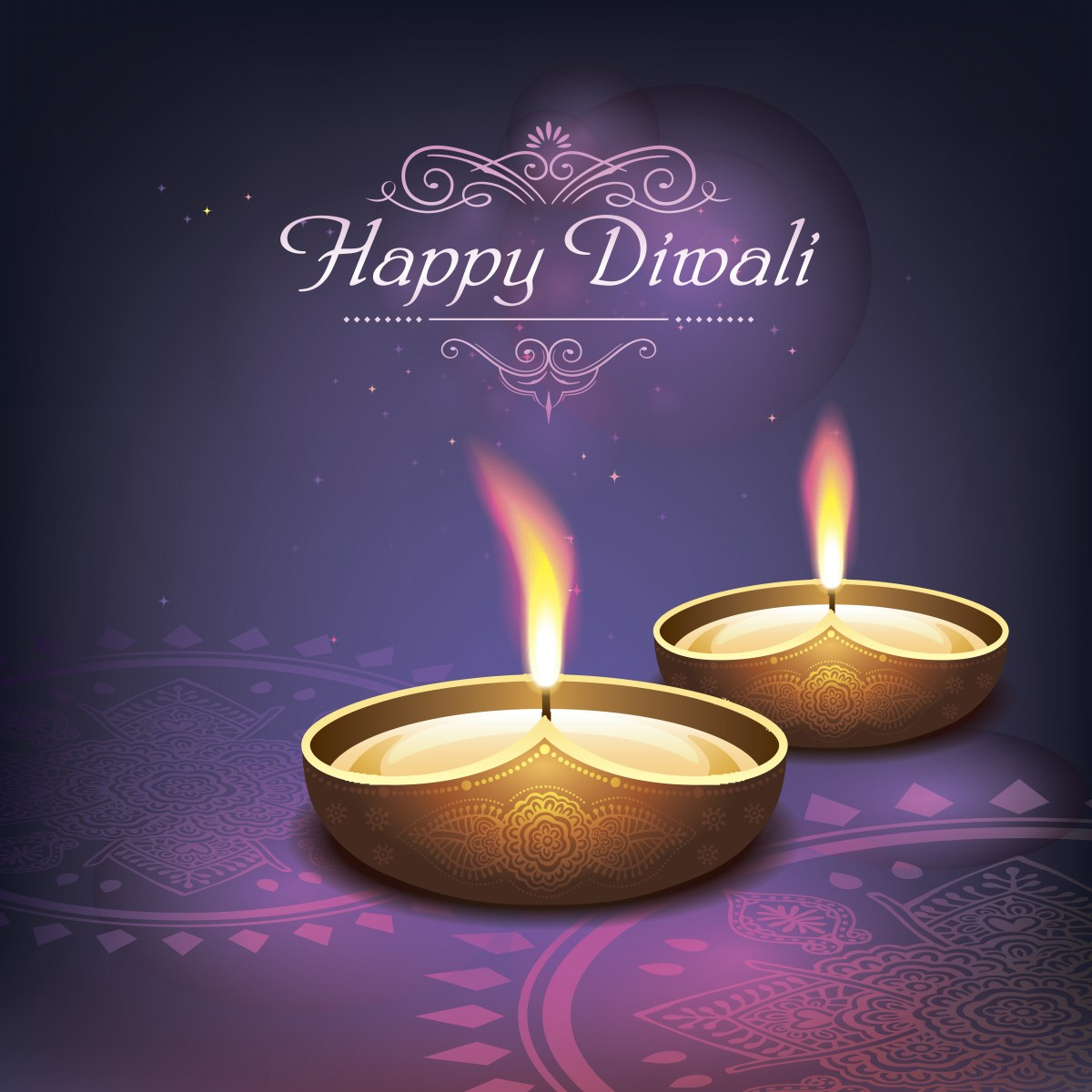 Deepavali greetings for facebook wall life lyrics diwali greetings for facebook whatsapp m4hsunfo