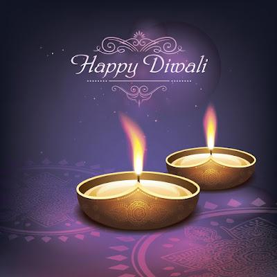 diwali-greetings-for-facebook-whatsapp