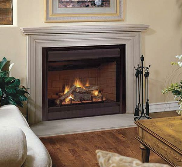 fireplace decorating great ideas for decorating your