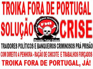 Revolta, Popular, Contra, Troika, Políticos, Banqueiros, Pensionistas, Trabalhadores, Juventude, Banqueiros, Portugal,