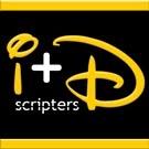 I+D SCRIPTERS