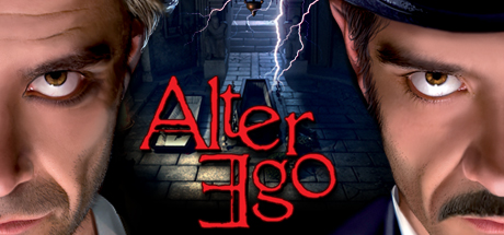 Alter Ego PC Game Free Download