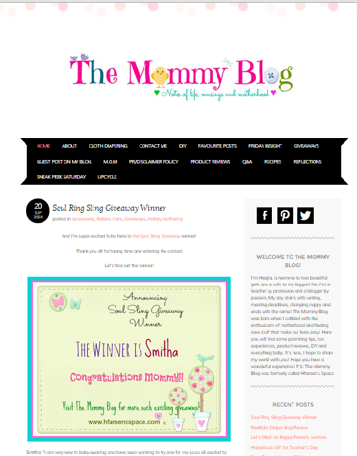 mommy-blog-photo