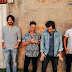 BONJAH DROP NEW SINGLE 'BURN' & ANNOUNCE TOUR DATES