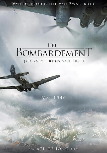 Het Bombardement [2012] [BBRip][Subtitulada]