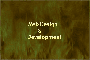 Web Design Bangladesh:   Is It The Right Choice of Web Designer Jobs ?
