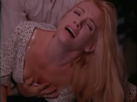 Was specially Shannon tweed scorned sex scene consider, that