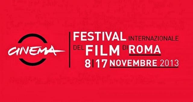 festival-di-roma-2013-film-ospiti