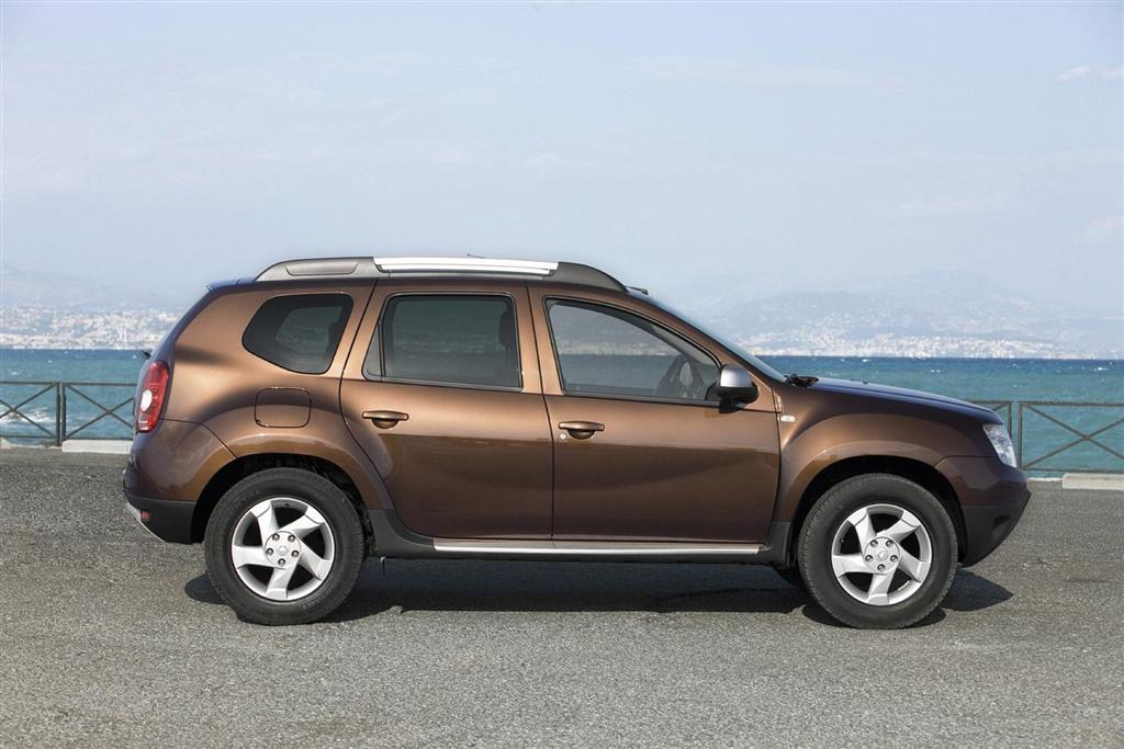 renault duster suv car automotive sport. Black Bedroom Furniture Sets. Home Design Ideas
