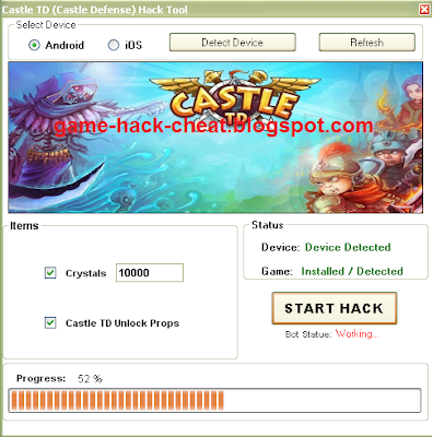 Castle TD Defense Forum | Guide Wikia Forum