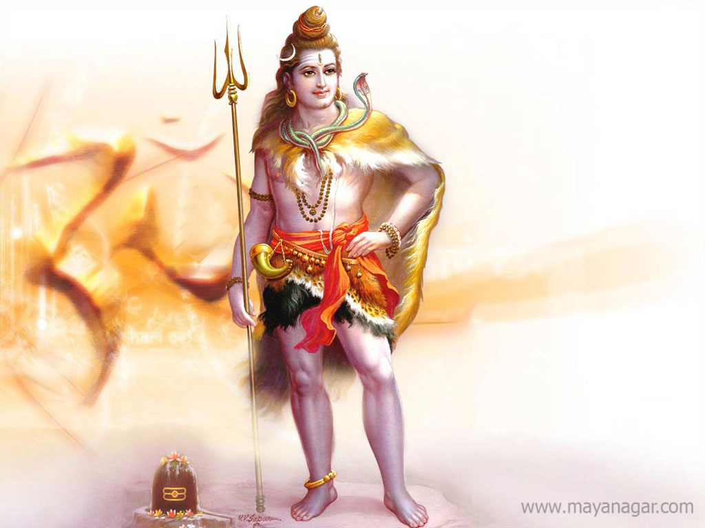 himrod hindu single women Hindu texts present diverse and conflicting views on the position of women, ranging from feminine leadership as the highest goddess, to limiting her role to an obedient daughter, housewife and mother.