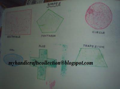 http://1.bp.blogspot.com/-RXDEufFuBds/TbboRWIL1PI/AAAAAAAAEwI/R_3Sw61O1nY/s1600/003.JPG