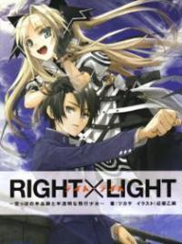 Right x Light