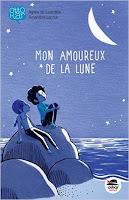 http://www.lalecturienne.com/2015/10/mon-amoureux-de-la-lune-agnes-de.html