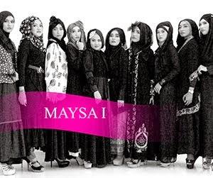 MAYSA 1