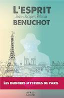 L'ESPRIT BÉNUCHOT