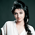 Ragini Khanna Latest Sexy Images 2013