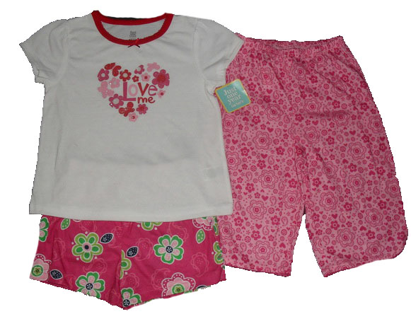 Wholesale branded baby clothes: Carter's :Just one year 3 ...