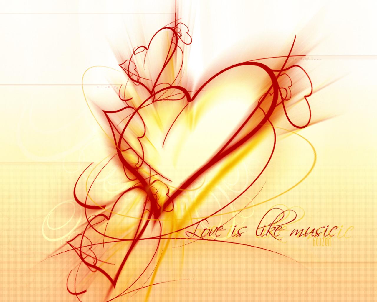 http://1.bp.blogspot.com/-RXGOyqmneOU/Tq6cvnygheI/AAAAAAAAA9k/kohQGny23BM/s1600/latest-valentine-day-wallpaper.jpg