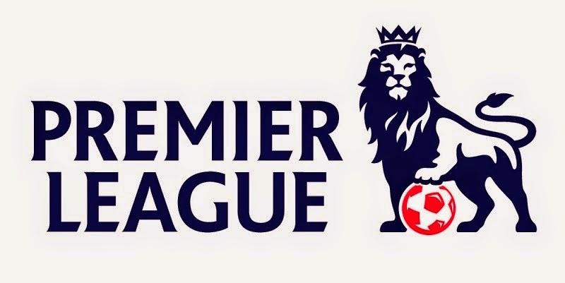 English Premier League 2014-15 Top Scorers, Assists, Clean Sheets