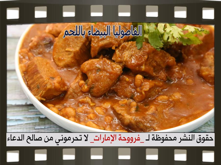 http://1.bp.blogspot.com/-RXIWG8Nwsuw/VbSymT9230I/AAAAAAAATqA/f73yZH8qIJI/s1600/1.jpg