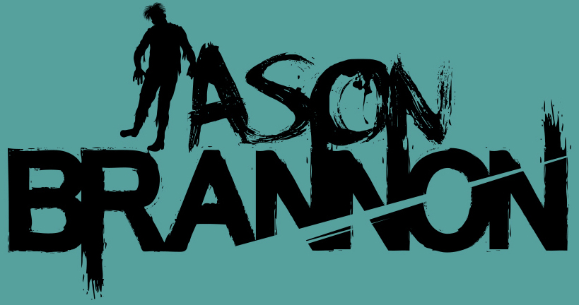 Jason Brannon's Official Website