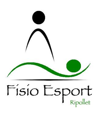 FISIO ESPORT