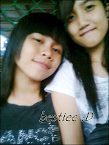 with cattie :P