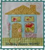 shabby roses bom gratis da venerdì 19 luglio 2013