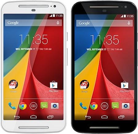 Hp android terbaru murah berkualitas, Hp Terbaru Berkualitas