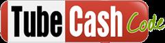 Tube Cash Code by Corey Gate