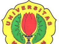 Tata Cara dan Syarat Daftar Ulang Mahasiswa Baru Universitas Mataram 2012