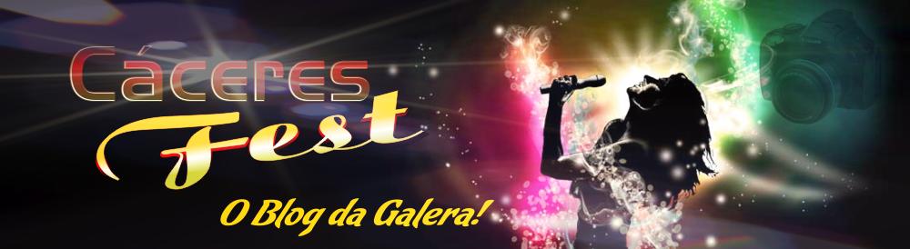 Cáceres Fest