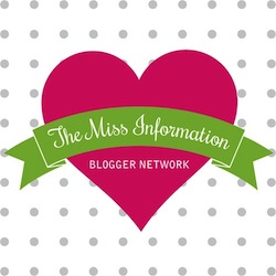 The Miss Information
