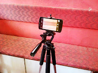 Universal Mobile Holder Tripod Head,phone tripod head,smartphone holder head,tripod head for smartphone,phone head,how to use,mobile holder,mobile tripod holder,mobile head tripod attachment,Universal Mobile Holder Tripod Attachment,Smartphone Head,Phone tripod head,phone holder,selfie stick,phone tripod,Tripod Kit,Universal Mobile Holder,Universal tripod head of smartphone,Camera,camera tripod,best tripod,netgear,monopod