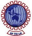 Logo SP TKI LN
