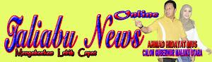 TALIABU NEWS ONLINE