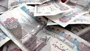 قرار رئيس الجمهورية بصرف علاوة 10% لاصحاب المعاشات بداية يوليو القادم