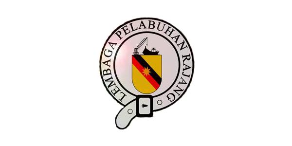 Jawatan Kerja Kosong Lembaga Pelabuhan Rajang (LPR) logo www.ohjob.info mei 2015