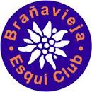 Brañavieja Esquí Club