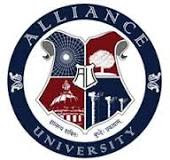 Alliance University Result 2016, Alliance University UG/PG Result 2016