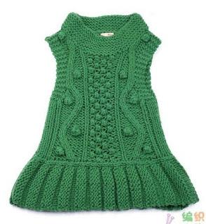 2013 Yeni Bebek Elbiseleri Derya Baykal Modeli