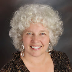 Sally Holmes Reed, CHT, Consulting Hypnotist