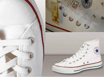 hedzacom+converse+modelleri+%288%29 Converse Ayakkabı Modelleri
