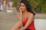 Kesha Khambati sizzling hot photos-thumbnail-11