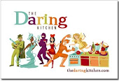 Member of Daring Kitchen