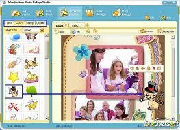 Wondershare Photo Collage Studio 4.2  Serial Key Free Download,Wondershare Photo Collage Studio 4.2  Serial Key Free Download,Wondershare Photo Collage Studio 4.2  Serial Key Free Download,